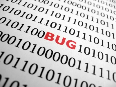 Security Vulnerabilities and Bug