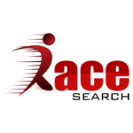 Race Search Logo