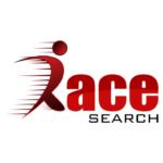 Race Search Logo