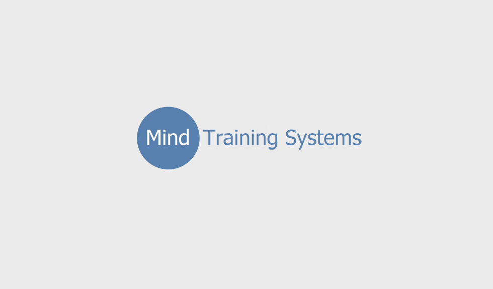 Mind Training Systems